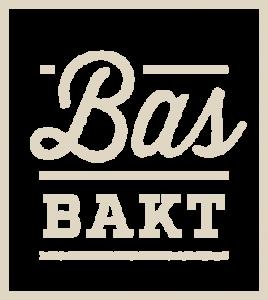 logo_bas_bakt