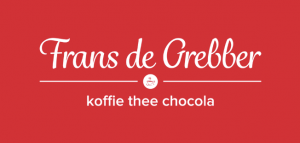 logo_frans_de_grebber