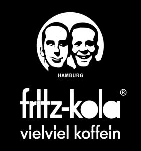 logo_fritz-kola