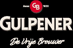 logo_gulpener_nieuw